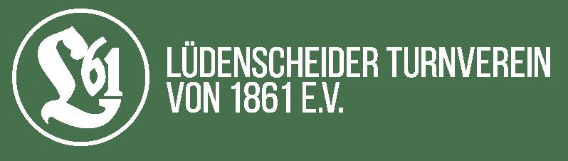 Lüdenscheider Turnverein von 1861